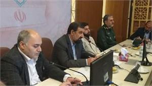 به علت منافعی که خوزستان برای کشور دارد، اول باید مشکلات این استان حل شود